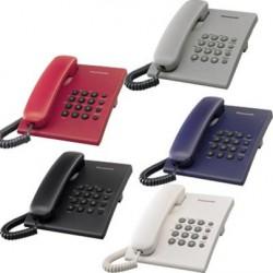 Máy điện thoại bàn Panasonic KX-TS500